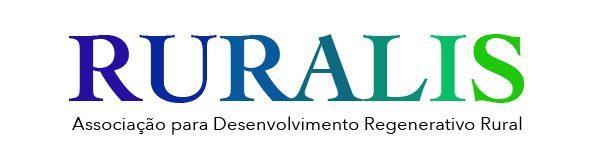 Logo for Ruralis